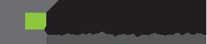 Logo de la société Eurecom