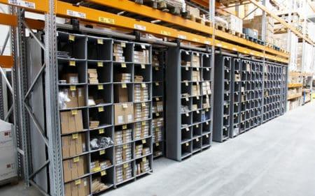 Choisir son matériel de stockage